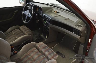 Chevrolet Kadett GSI 1993 (30).JPG