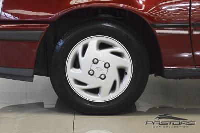 Chevrolet Kadett GSI 1993 (16).JPG