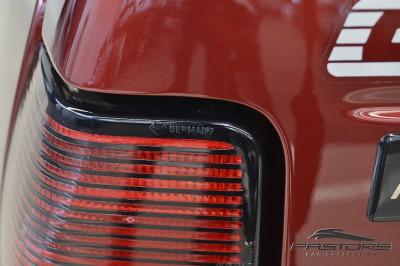 Chevrolet Kadett GSI 1993 (21).JPG