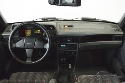 Chevrolet Kadett GSI 1993 (5).JPG