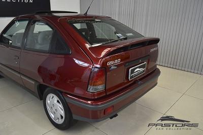 Chevrolet Kadett GSI 1993 (22).JPG