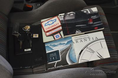 Chevrolet Kadett GSI 1993 (33).JPG
