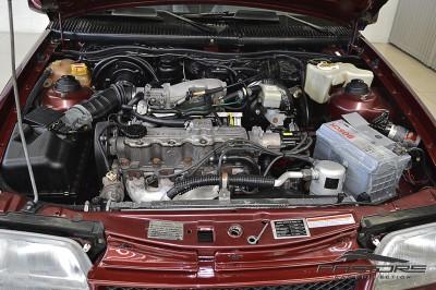 Chevrolet Kadett GSI 1993 (6).JPG