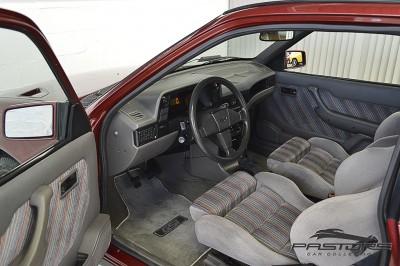 Chevrolet Kadett GSI 1993 (4).JPG