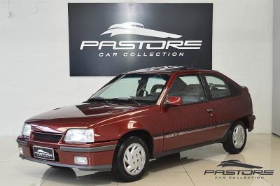 Chevrolet Kadett GSI 1993 (1).JPG