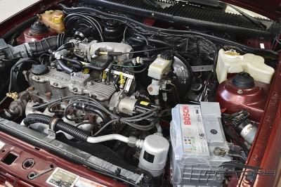 Chevrolet Kadett GSI 1993 (10).JPG