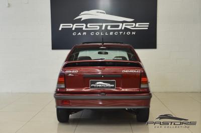 Chevrolet Kadett GSI 1993 (3).JPG