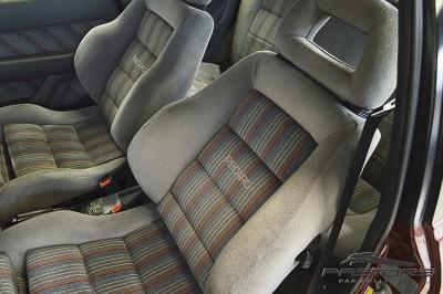 Chevrolet Kadett GSI 1993 (24).JPG