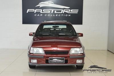 Chevrolet Kadett GSI 1993 (7).JPG