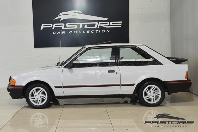 Ford Escort XR3 1987 (2).JPG