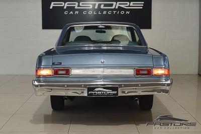 Dodge (3).JPG