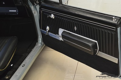 Oldsmobile Cutlass Supreme 1968 (29).JPG
