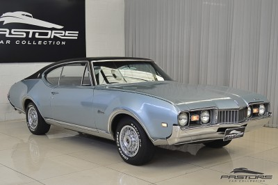 Oldsmobile Cutlass Supreme 1968 (8).JPG