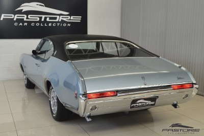 Oldsmobile Cutlass Supreme 1968 (15).JPG