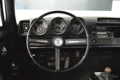 Oldsmobile Cutlass Supreme 1968 (23).JPG