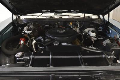 Oldsmobile Cutlass Supreme 1968 (9).JPG