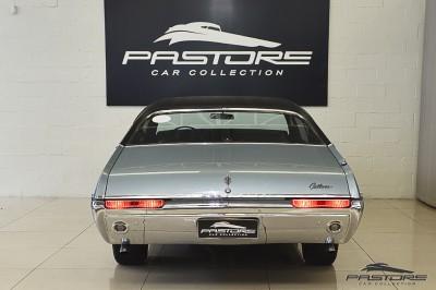 Oldsmobile Cutlass Supreme 1968 (3).JPG