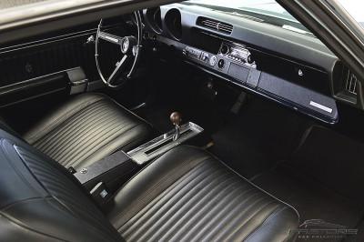 Oldsmobile Cutlass Supreme 1968 (27).JPG