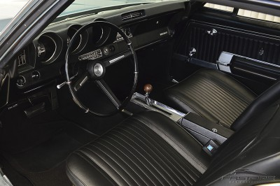 Oldsmobile Cutlass Supreme 1968 (4).JPG