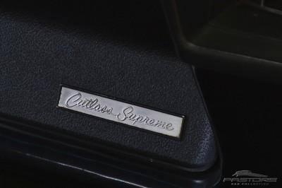 Oldsmobile Cutlass Supreme 1968 (30).JPG