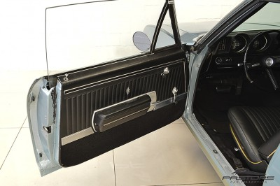 Oldsmobile Cutlass Supreme 1968 (20).JPG