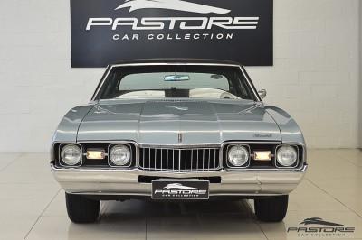 Oldsmobile Cutlass Supreme 1968 (7).JPG