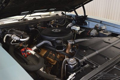 Oldsmobile Cutlass Supreme 1968 (6).JPG