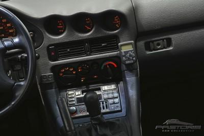 Mitsubishi 3000GT 1995 (27).JPG