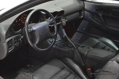 Mitsubishi 3000GT 1995 (4).JPG