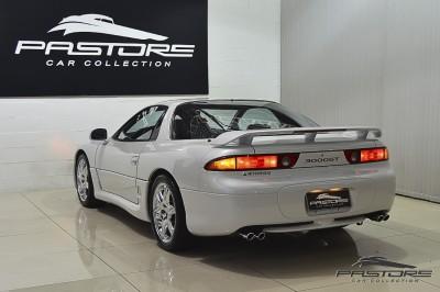 Mitsubishi 3000GT 1995 (15).JPG
