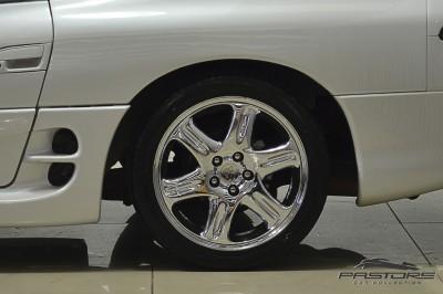 Mitsubishi 3000GT 1995 (13).JPG