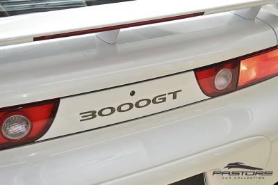 Mitsubishi 3000GT 1995 (20).JPG