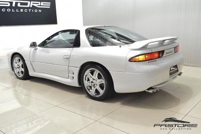 Mitsubishi 3000GT 1995 (21).JPG