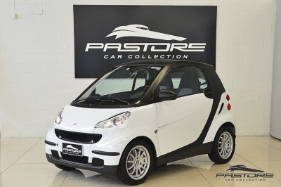 Smart ForTwo MHD (1).JPG