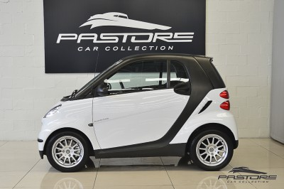 Smart ForTwo MHD (2).JPG