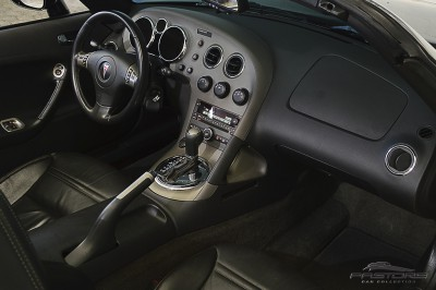 Pontiac Solstice 2008 (23).JPG