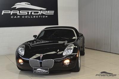 Pontiac Solstice 2008 (15).JPG