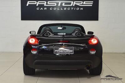 Pontiac Solstice 2008 (3).JPG