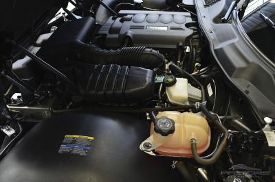 Pontiac Solstice 2008 (10).JPG