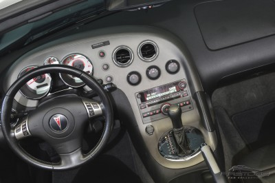 Pontiac Solstice 2008 (21).JPG