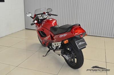 Suzuki GSX750F (3).JPG