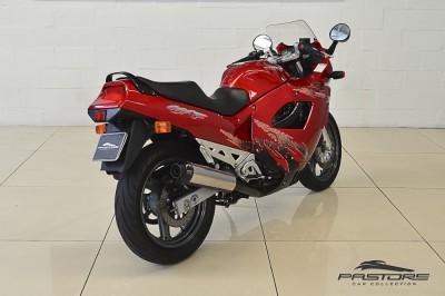 Suzuki GSX750F (6).JPG