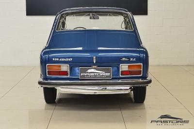 VW TL 1972 (3).JPG