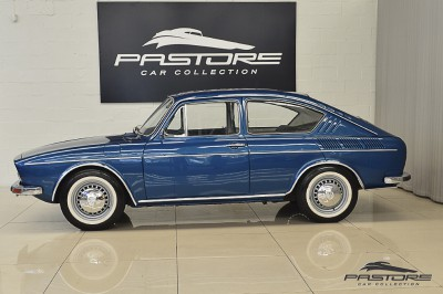 VW TL 1972 (2).JPG