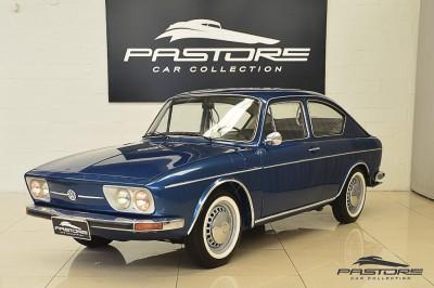 VW TL 1972 (1).JPG