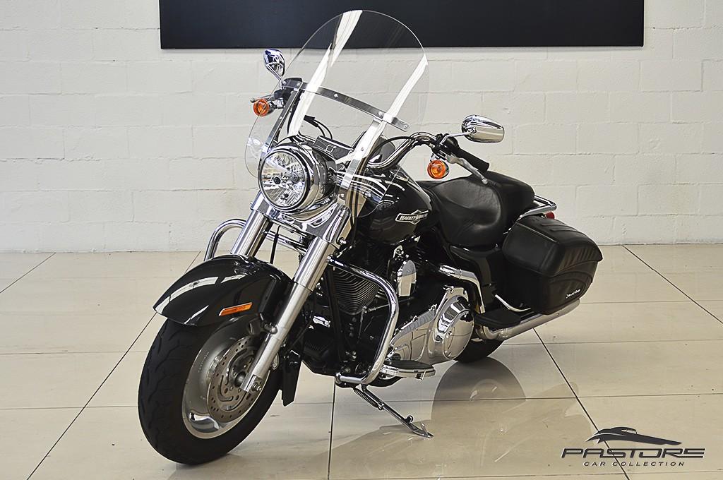 Harley Davidson Road King Custom 2007 (1).JPG