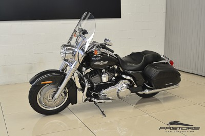 Harley Davidson Road King Custom 2007 (9).JPG