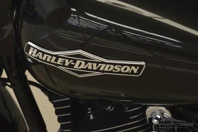 Harley Davidson Road King Custom 2007 (10).JPG