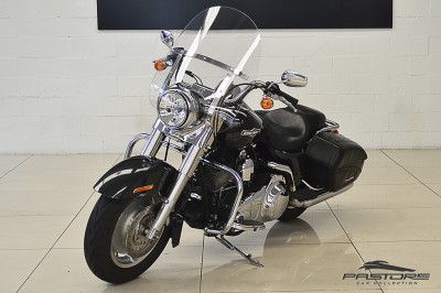 Harley Davidson Road King Custom 2007 (1).JPG