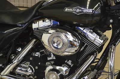 Harley Davidson Road King Custom 2007 (7).JPG